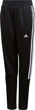 Herren Jogginghosen von adidas: bis zu ?50% | Stylight