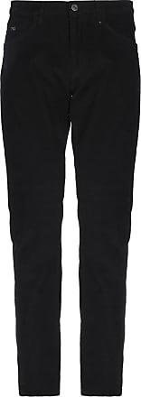 Nero Giardini PANTALONI - Pantaloni su YOOX.COM