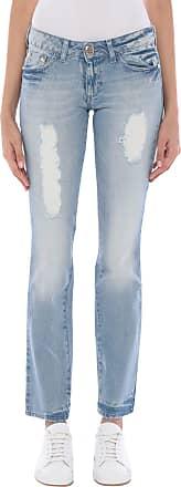 Blugirl DENIM - Jeanshosen auf YOOX.COM