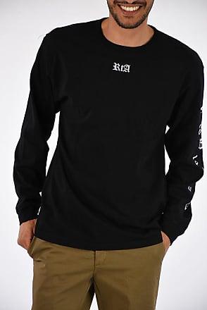 Rta Round Neck T-shirt size Xl