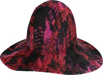 Yesey ACCESSORI - Cappelli su YOOX.COM