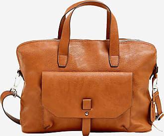 meilleur prix pour la clientèle d'abord achat original Sacs Esprit® : Achetez jusqu''à −50%   Stylight