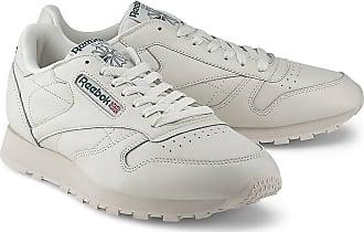 Reebok Classic Sneaker | REVENGE PLUS MU blau Herren