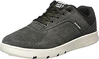 b3ccc739128b Chaussures Jack   Jones en Gris   20 articles