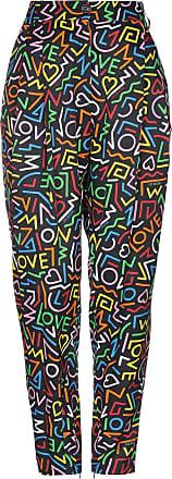 Love Moschino HOSEN - Hosen auf YOOX.COM