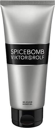 Viktor & Rolf Spicebomb Shower Gel - Duschgel 200 ml