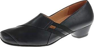 new style 98c5d 3f7ba Theresia M. Schuhe: Bis zu ab 59,95 € reduziert | Stylight