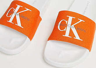 8e45d3d181 Sandali Calvin Klein: 31 Prodotti | Stylight