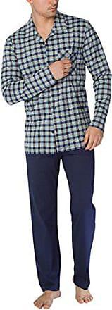 4af673d5a7eadf Herren-Schlafanzüge von CALIDA: ab 20,34 € | Stylight
