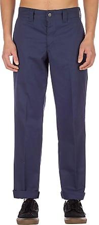 Dickies Industrial Work Pants navy blue
