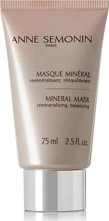 Anne Semonin Mineral Mask, 75ml - Colorless