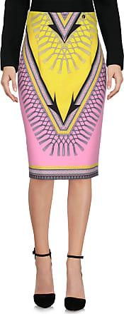 Versace GONNE - Gonne ginocchio su YOOX.COM