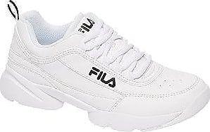 19f8478f823 Fila® Sneakers: Koop tot −50% | Stylight