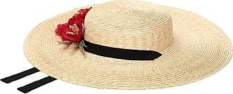Grevi ACCESSORI - Cappelli su YOOX.COM