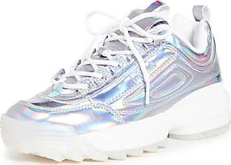 Fila Shoes − Sale: up to −32% Stylight  Stylight