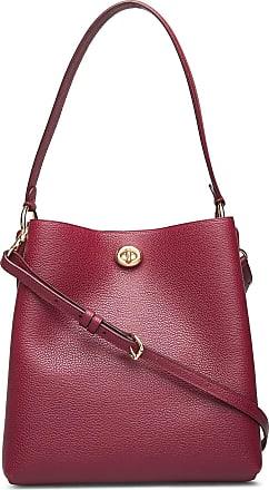 Väskor från Coach: Nu upp till −50% | Stylight