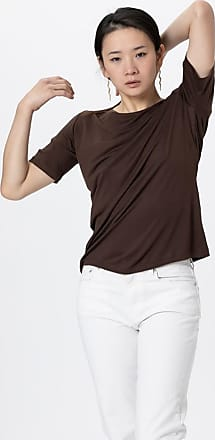 Kauf Dich Glücklich KAUF DICH GLUECKLICH T-Shirt braun
