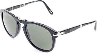 Persol 714 95/31 - Óculos de Sol