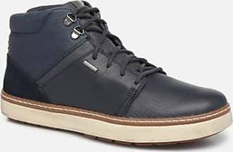 Sneaker in Blau von Geox® für Herren   Stylight