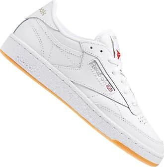 Reebok Schuhe: Bis zu bis zu −65% reduziert | Stylight