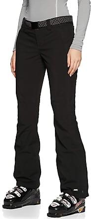 O'Neill Star Skinny Snow Pant Medium Black Out