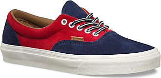 411d797c2f Men s Vans® Canvas Shoes − Shop now up to −44%