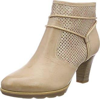 Tamaris® Ankle Boots  Shoppe bis zu −37%   Stylight a254bee472