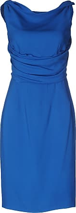 Dsquared2 DRESSES - Knee-length dresses on YOOX.COM