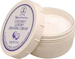 Taylor of Old Bond Street Shaving care Coconut Shaving Cream 150 g