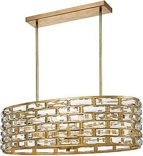 Overstock Ceiling Lights Browse 333 Items Now Up To 20 Stylight
