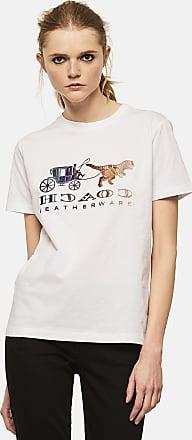 Coach 1941 Rexy T-Shirt size IT-S