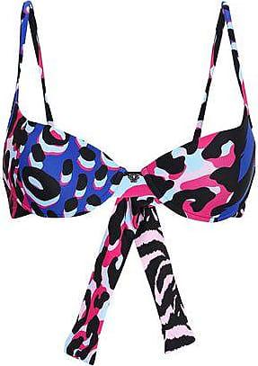 72c1788cc9 Versace® Swimwear − Sale: up to −67% | Stylight