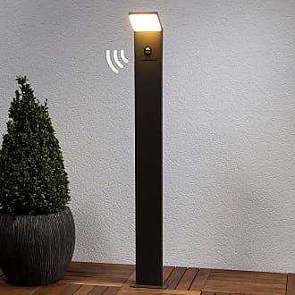 Sensor De Luces (Moderno) 16 productos hasta −19%   Stylight