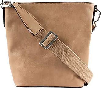 on sale exquisite style buy best Esprit Taschen: Bis zu ab 15,99 € reduziert | Stylight