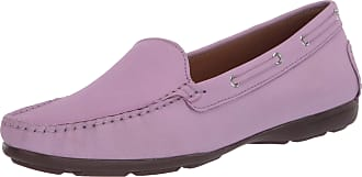 Driver Club USA Womens Driving Style Loafer Size: 6.5 UK
