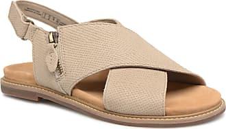 af00545b6c0e Clarks® Sandalen  Shoppe bis zu −20%   Stylight