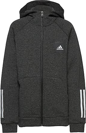 adidas slim padded hooded jacket, ADIDAS M ESS BL SWEATPANT
