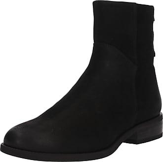 Schuhe von Vagabond®  Jetzt bis zu −46%   Stylight a9cb2cb225