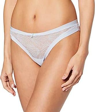 e69e3ed9cb Women secret Womens Secret GE Lace Detail BB Braguita brasileña