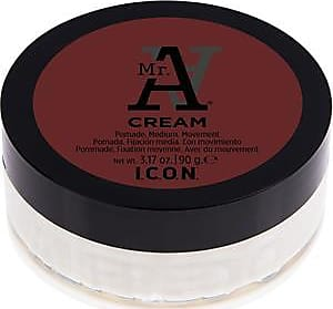 Icon Brand Mr. A Haarpflege Cream 90 g