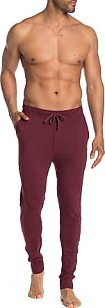 Unsimply Stitched Jersey Light Weight Cuffed Jogger
