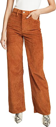Levi's Cotton Pants − Sale: up to −48% | Stylight