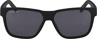 Lacoste Armação Óculos de Sol Lacoste L867S ... 156c8d0cd0