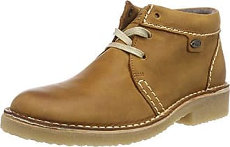 7efdb2987e93 Camel Active Stiefel: Sale ab 43,18 € | Stylight