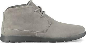 Flache Stiefel im Angebot für Herren: 10 Marken   Stylight