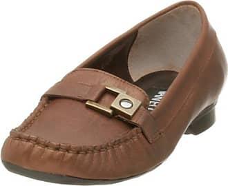 d50525b016ca Women s Vaneli® Shoes  Now at USD  34.35+