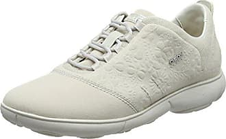 Sneaker Low in Creme von Geox® ab 52,95 € | Stylight
