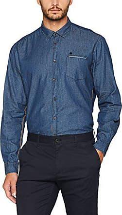 official photos cfbb6 2e634 Camicie da Uomo in Blu Scuro: 10 Marche selezionate per te ...