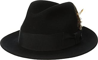 Stetson Mens Saxon Royal Quality Fur Felt Hat a44020f0711