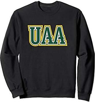 Venley Alaska Seawolves UAA - Womens NCAA Sweatshirt PPUAA032